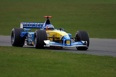 temporada 2002